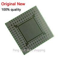 Dc: 기존 2015 + 100% 새 N16E GX A1 n16e gx a1 bga 칩셋 시스템 액세사리 가전제품 -