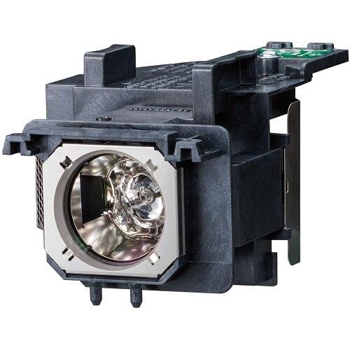 Lampe De Projecteur Compatible PANASONIC ET-LAV400, PT-VW530, PT-VW535N, PT-VX600, PT-VX605N, PT-VZ570, PT-VZ575N, PT-BW530C