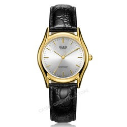 Casio watch Men waterproof quartz watch simple&fashion students watch MTP-1094 Relogio Masculino table clock MTP-1094Q-9B