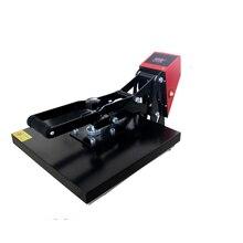 Malaysia 16x20 Heat Press Shirt Heat Press Sublimation Machine