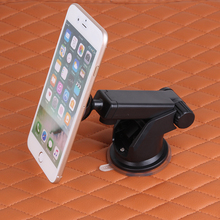 360° Rotatable Magnetic Mobile Phone Stand Holder