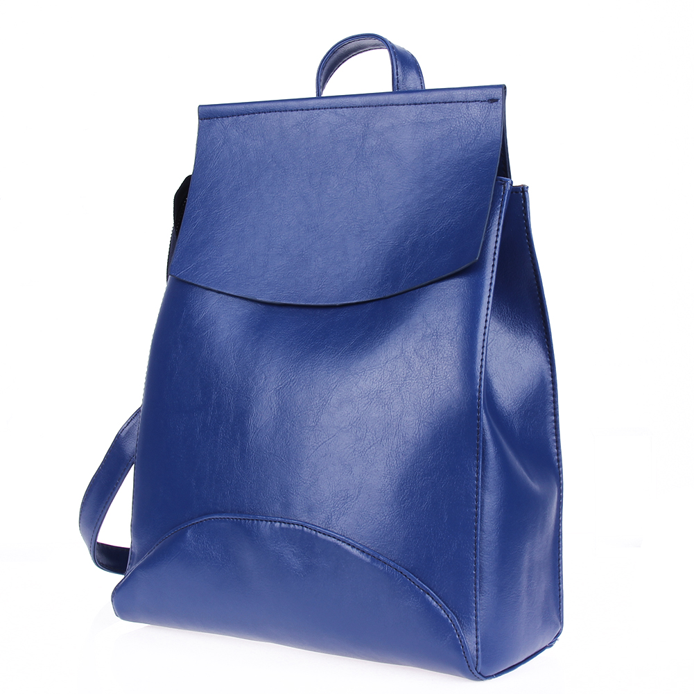 This is a list of 18 different backpacks for back to school or college. 18 Stylish Backpacks for School and Beyond. Find this Pin and more on **Teen Love** by Metropolitan Girls - Teen Mag. Collection of stylish backpacks with unique designs.