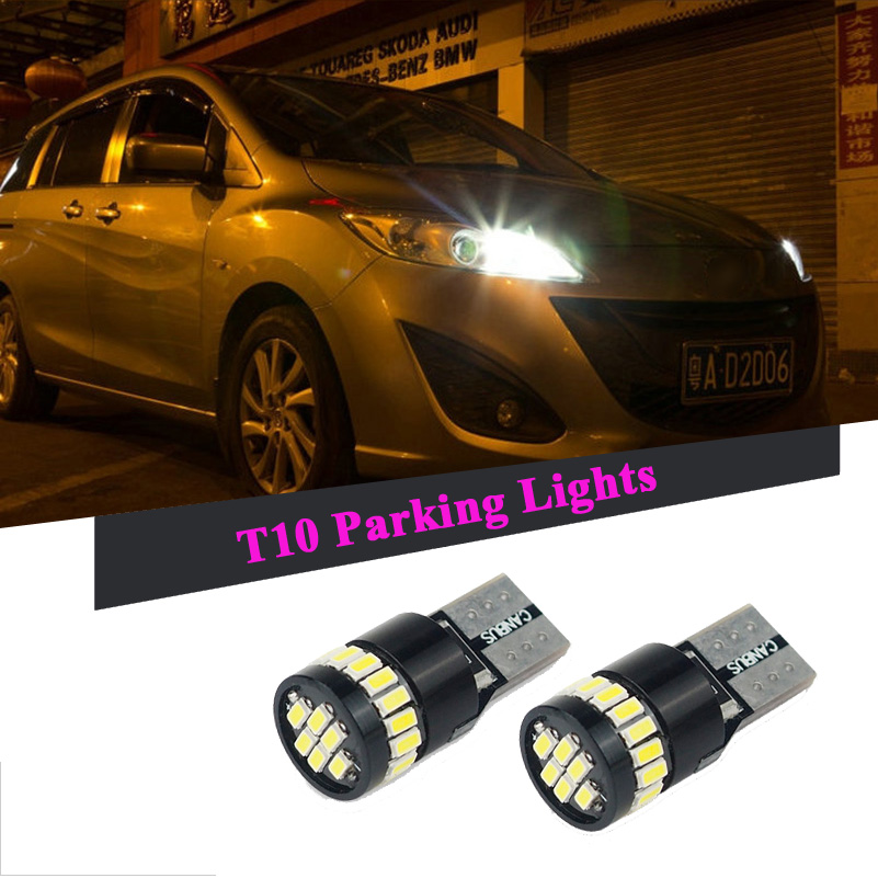 2pcs-canbus-t10-w5w-168-194-led-clearance-parking-lights-bulbs-for-mazda-2-fontb3-b-font-fontb5-b-fo