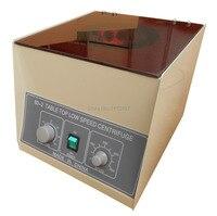 https://ae01.alicdn.com/kf/HTB1O00VKFXXXXb1XVXXq6xXFXXXO/80-2-ไฟฟ-าทางการแพทย-Lab-Centrifuge-Centrifuge-ห-องปฏ-บ-ต-การ-4000-rpm-CE-12x20.jpg