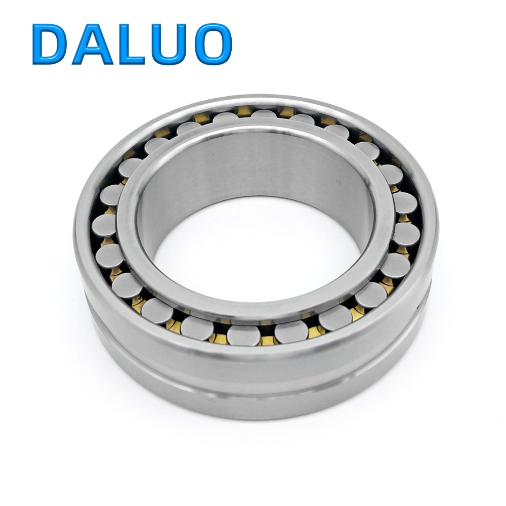 NN DALUO BEARINGS 3