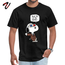 The Dogtor Design Grant Sleeve Tops Tees VALENTINE DAY O Neck Mexico Fabric Men Top T-shirts Tee Shirt Family