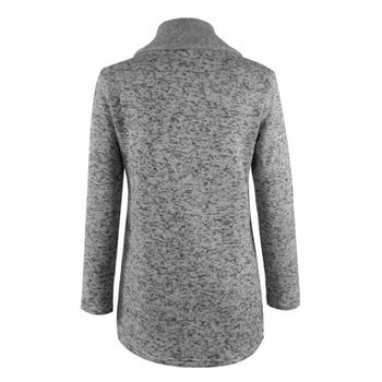 Fleece-Zipper-Collared-Jacket-Coat-3