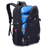 H823 Free Shipping Sale Outdoor Travel Backpack Outdoor Prerequisite Backpack Products 22L