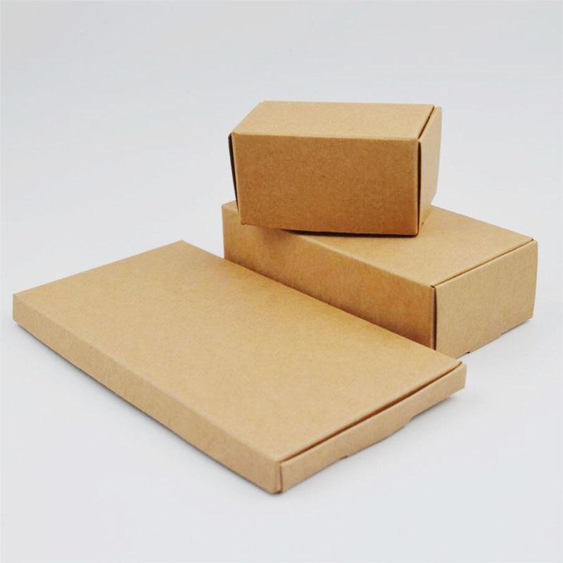 paper box (10)