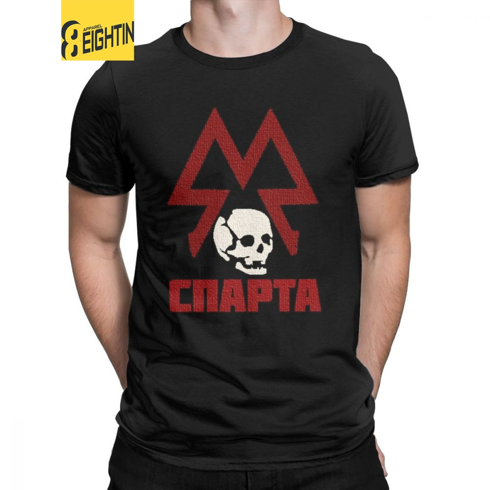 54b3a2f5a3b4 Cheap T-Shirts, Buy Directly from China Suppliers:Metro 2033 T Shirt Metro