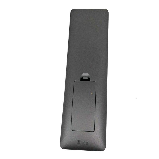 New Original DH1903130519 Remote Control For Aquos SHARP TV Remote NETFLIX Fernbedienung 3