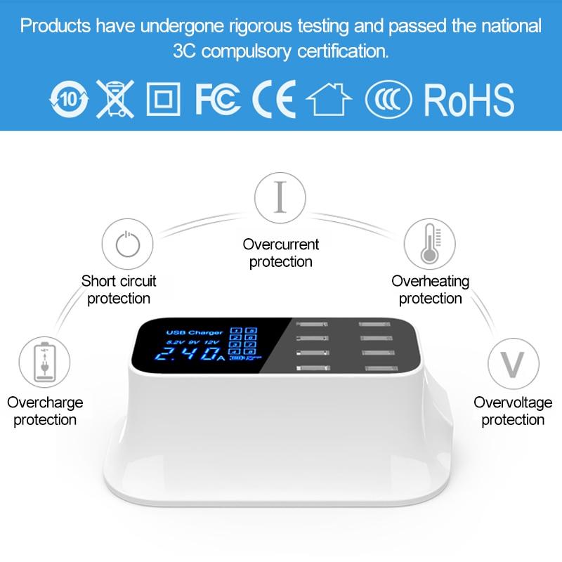 Universal-8-Port-Smart-USB-Charger-Adapter-Station-Hub-Led-Display-Mobile-Phone-Tablet-Wall-Charger (2)