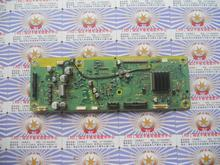 TH-L32C8C motherboard TNP4G463 AD with AX080A036G screen!