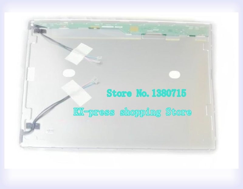 New orginal offer for 19 HSD190ME12 LCD SCREENNew orginal offer for 19 HSD190ME12 LCD SCREEN