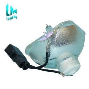 Image 5 - 2 шт. для Elplp49 совместимая неизолированная лампа + лампа с корпусом для V13H010L49 для epson EH TW3200 EH TW3500 TW4000 TW4500