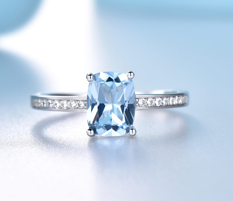 -Sky-blue-topaz-sterling-silver-rings-for-women-RUJ080B-1-pc_03