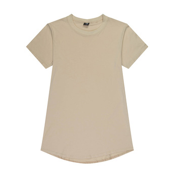Moyuxuan Apparel Co Ltd Store Small Orders Online