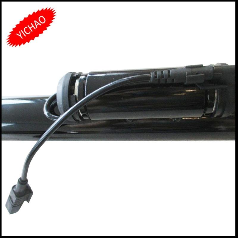 а1643200731 цена