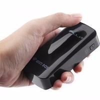 1M 2M 5M 7mm IP67 Waterproof Endoscope Borescope 2000mAh Wireless WiFi Box For IOS Android Windows