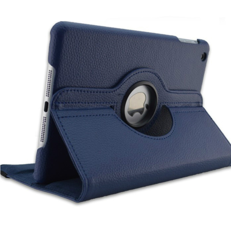 PU Leather Flip for IPad Air 2 Case 360 Degree Rotating Cover for IPad Air 2 1 PRO 9.7 Magnetic Auto Wake Up Funda A1566 9.7inchPU Leather Flip for IPad Air 2 Case 360 Degree Rotating Cover for IPad Air 2 1 PRO 9.7 Magnetic Auto Wake Up Funda A1566 9.7inch