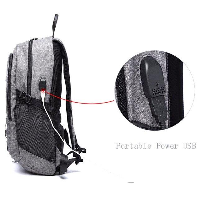 Спортивный многофункциональный рюкзак