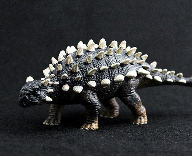 Dinosaur King Toys : Popular dinosaur king toys buy cheap