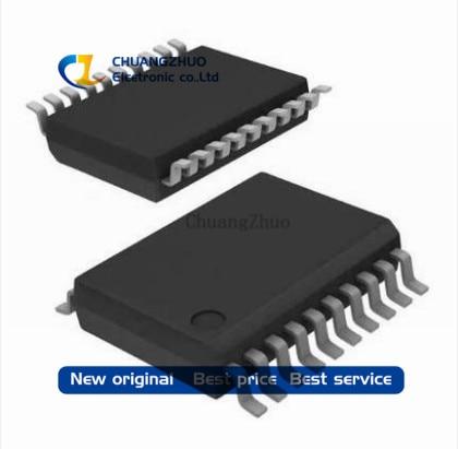 10pcs New Original TXB0108PWR TSSOP-20 TXB0108 TSSOP-20 YE08