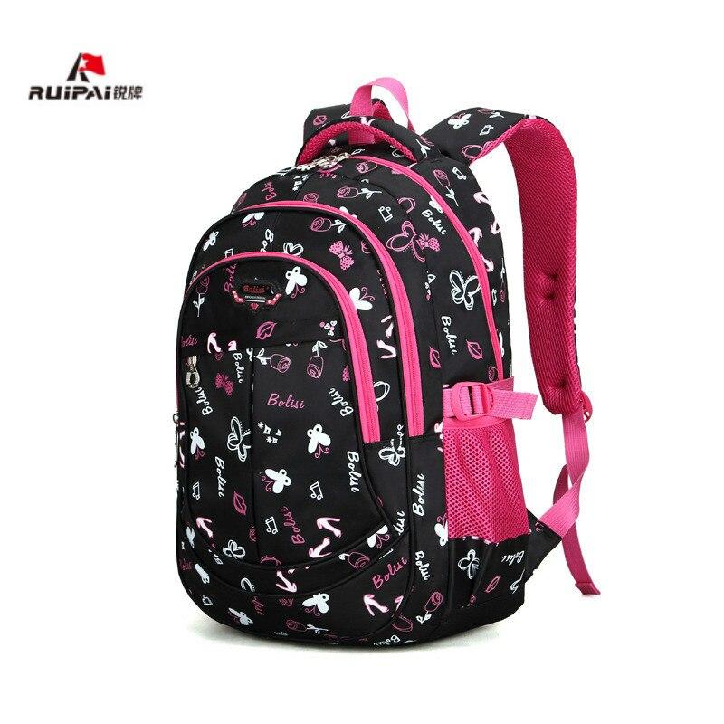 Детские школьные рюкзаки для девочек ортопедические фото рюкзаки spak