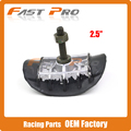 Free Shipping 2.5 Rim Lock TYRE SECURITY BOLT For Most of Motorcycle Dirt Pit Bike Motocross CRF YZF KTM KLX RMZ