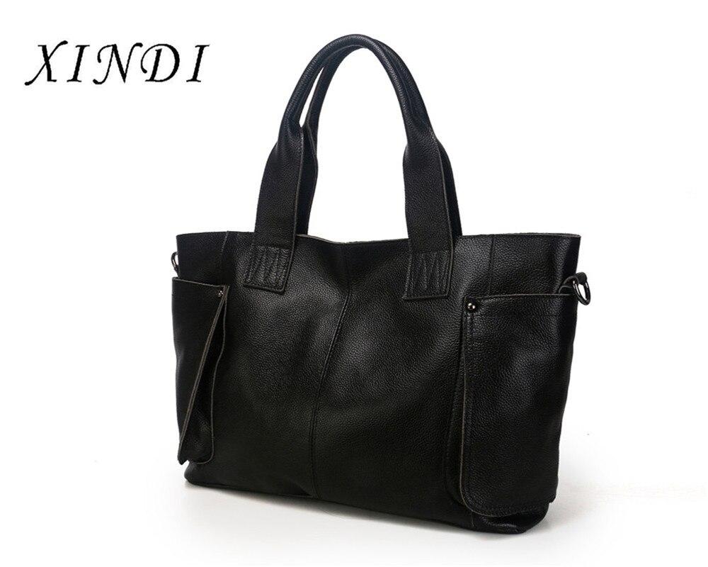 Зинди женщина сумки натуральная кожа сумка женская бомжами crossbody сумки высокого качества кожаные сумки женщины сумка
