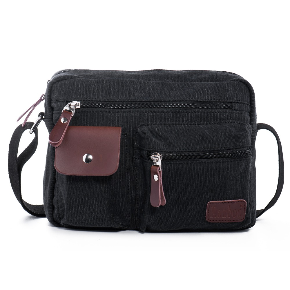 Popular Lightweight Shoulder Bag-Buy Cheap Lightweight Shoulder ...