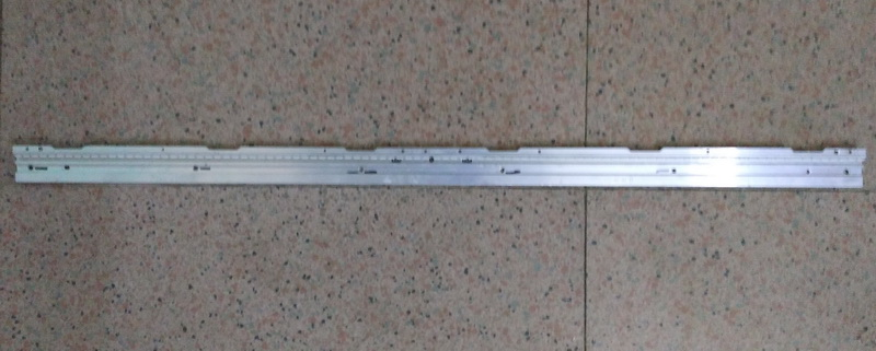 FOR Changhong LED32770 Article Lamp LC320EXN-SDA1 3660L-0386A 1piece=48LED 350MM