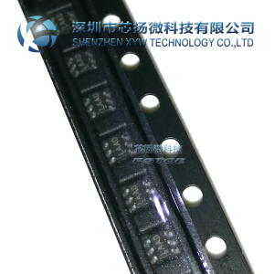 Image 5 - XIN YANG Electronic NEW ORIGINAL  LTC5508ESC6 LTC5508  SOT363 new original Free shipping