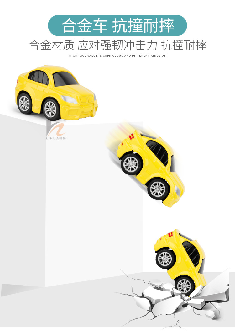 HTB1O0DeXOnrK1Rjy1Xcq6yeDVXaZ North European Style Kid Car City Scene Traffic Highway Map Play Mat Educational Toy For Children Toddler Climb Game Road Carpet