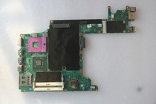 504446-001 For HP 2230S CQ20 Laptop motherboard GL40 DDR2 fully tested work perfect