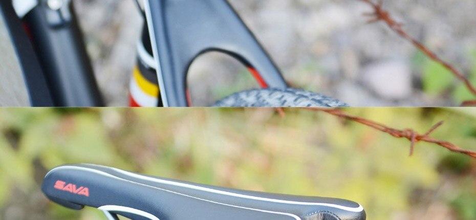 Bike Saddle Bag_19