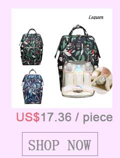 mother-bags_02