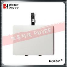 """Оригинальный Для MacBook Air 13 """"A1342 Trackpad тачпад с шлейфом 2009 2010 год 821-0890-A MC207 MC516 Замена"""