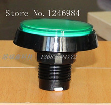[SA]Video game consoles accessories great circle button green button hypotenuse mainframe computer switch button–20pcs/lot