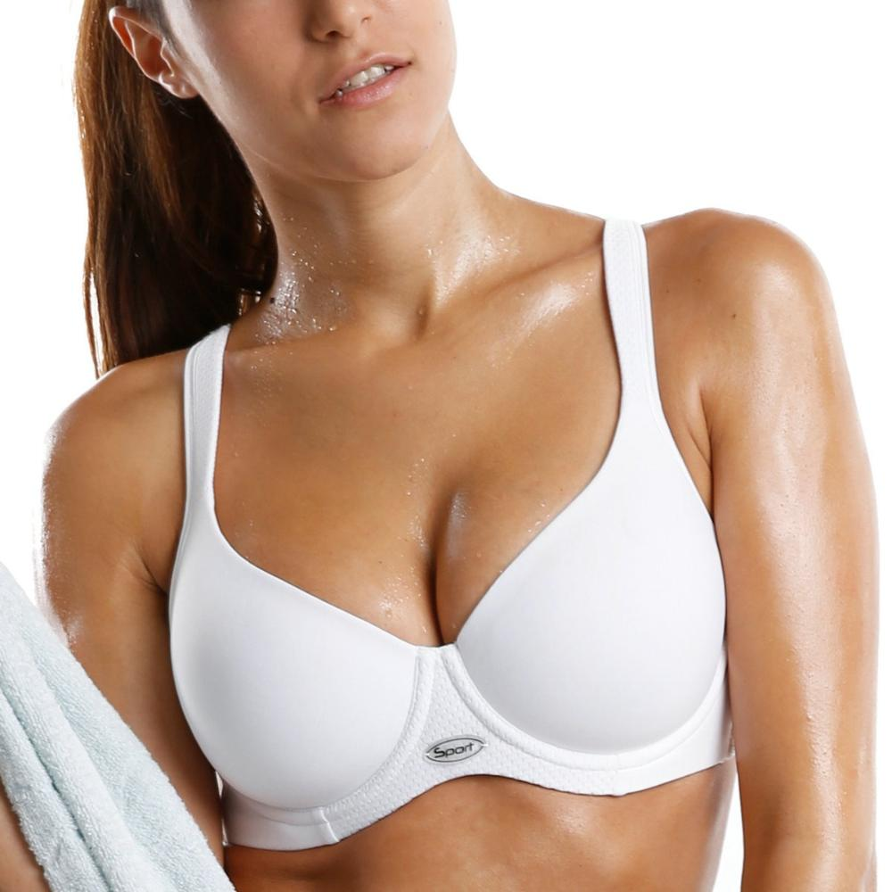Compare Prices on Racerback Underwire Bras- Online Shopping/Buy ...