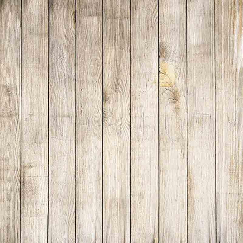كناري خشب أصفر اللون التصوير الخلفيات الفينيل القماش عالية