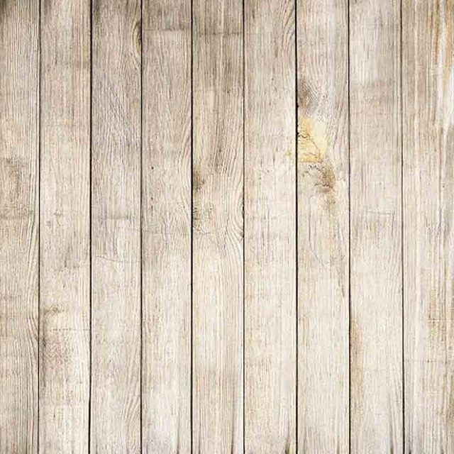 الكناري الأصفر الخشب الخلفيات التصوير الفينيل القماش عالية