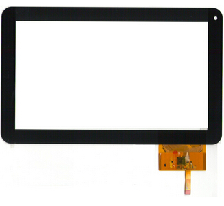 New for 10.1 Treelogic Brevis 1005DC 3G Tablet Touch Screen Panel digitizer glass Sensor Replacement Free Shipping new touch screen panel digitizer glass sensor replacement for 10 1 treelogic brevis 1006qc 3g ips gps tablet free shipping