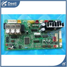 95% new good working for air conditioning computer board BB00N243B control board on sale