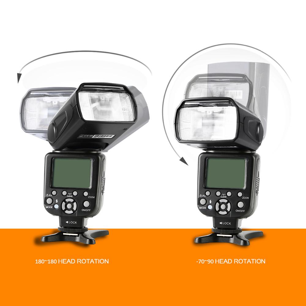 NEW-KF22002 (10)