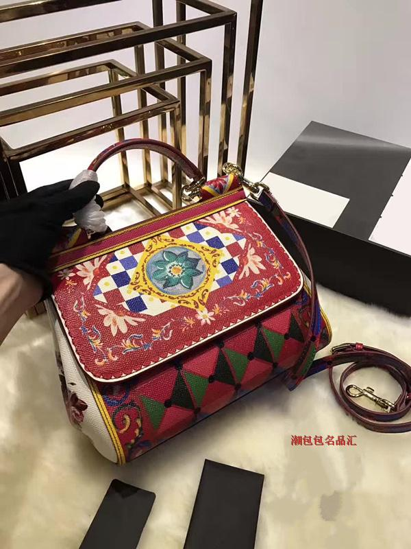 WG0586 Popular Designer's bag Real Leather Luxury Handbags Women Bags Designer Crossbody Bags For Female Lady Europe Brand