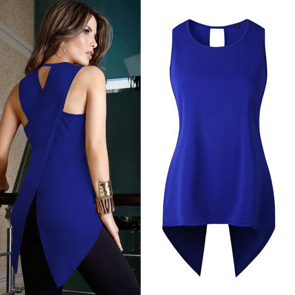 ad5dc2007f8e Las 8 mejores blusones azul marino brands and get free shipping ...