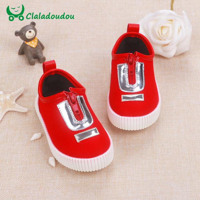 Baby Girl Boy Deporte Recién Nacidos Zapatos de Bebé de Los Caminante Zapatillas Infantiles Del Niño Inferior Suave antideslizante Zapatos De Suela 13.5-15.5 CM