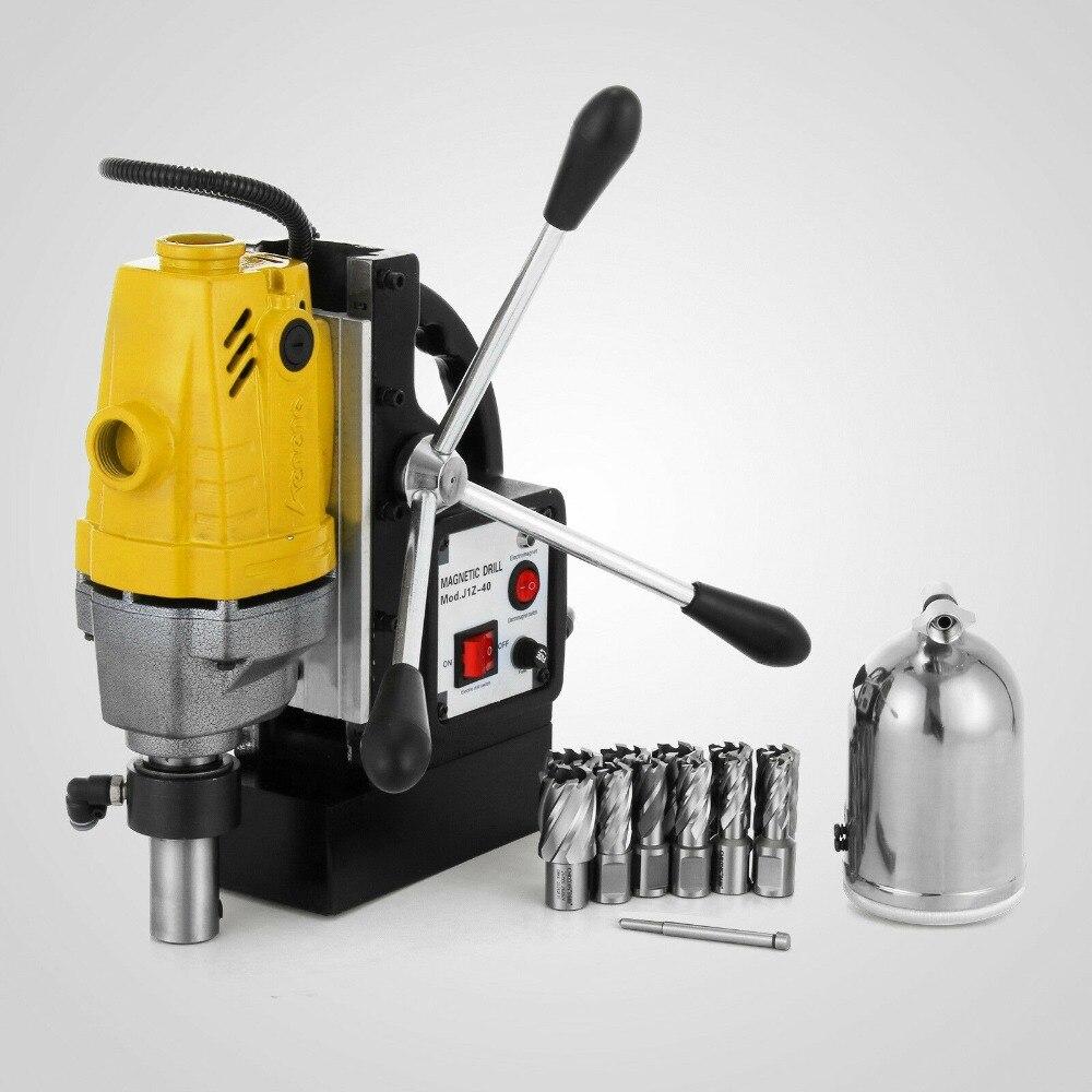 Acessórios para ferramenta elétrica