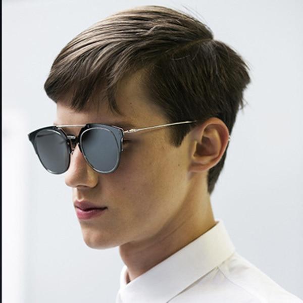 Dior Mens Sunglasses  dior mens sunglasses 2016 6am mall com